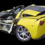 ZHZ-Corvette