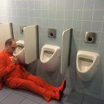 toilet IMG_3709